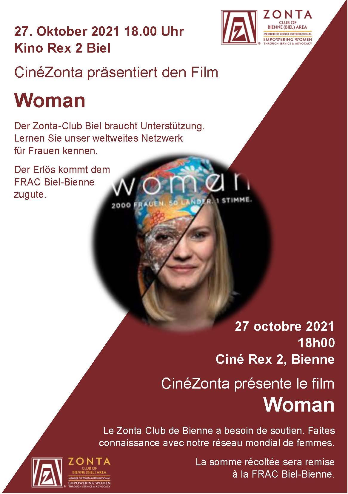 CineZonta-2021_Woman